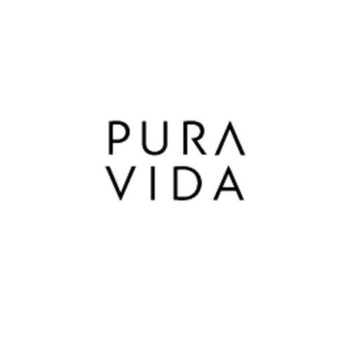 puravida-logo-white.png