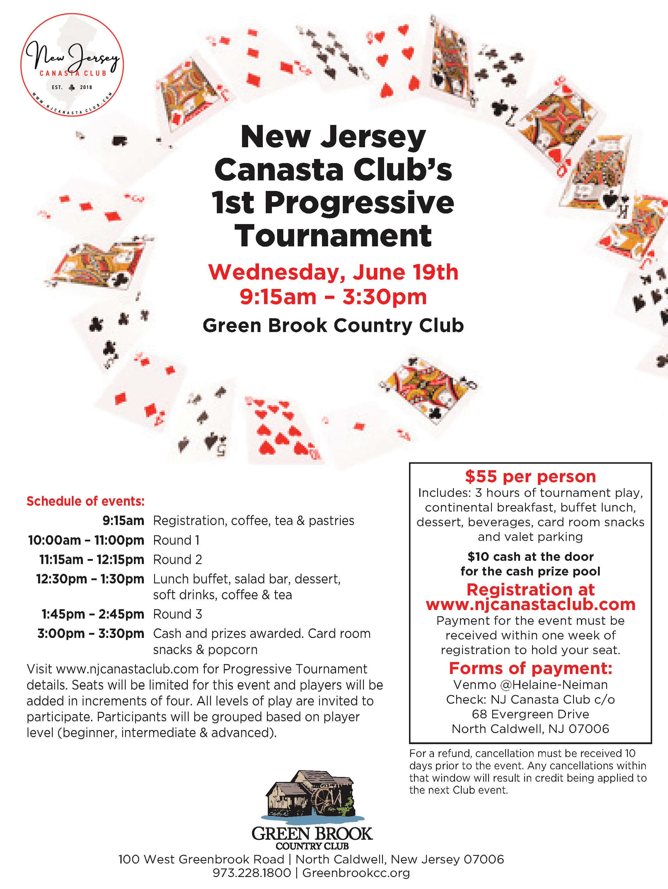 event-flyer.png