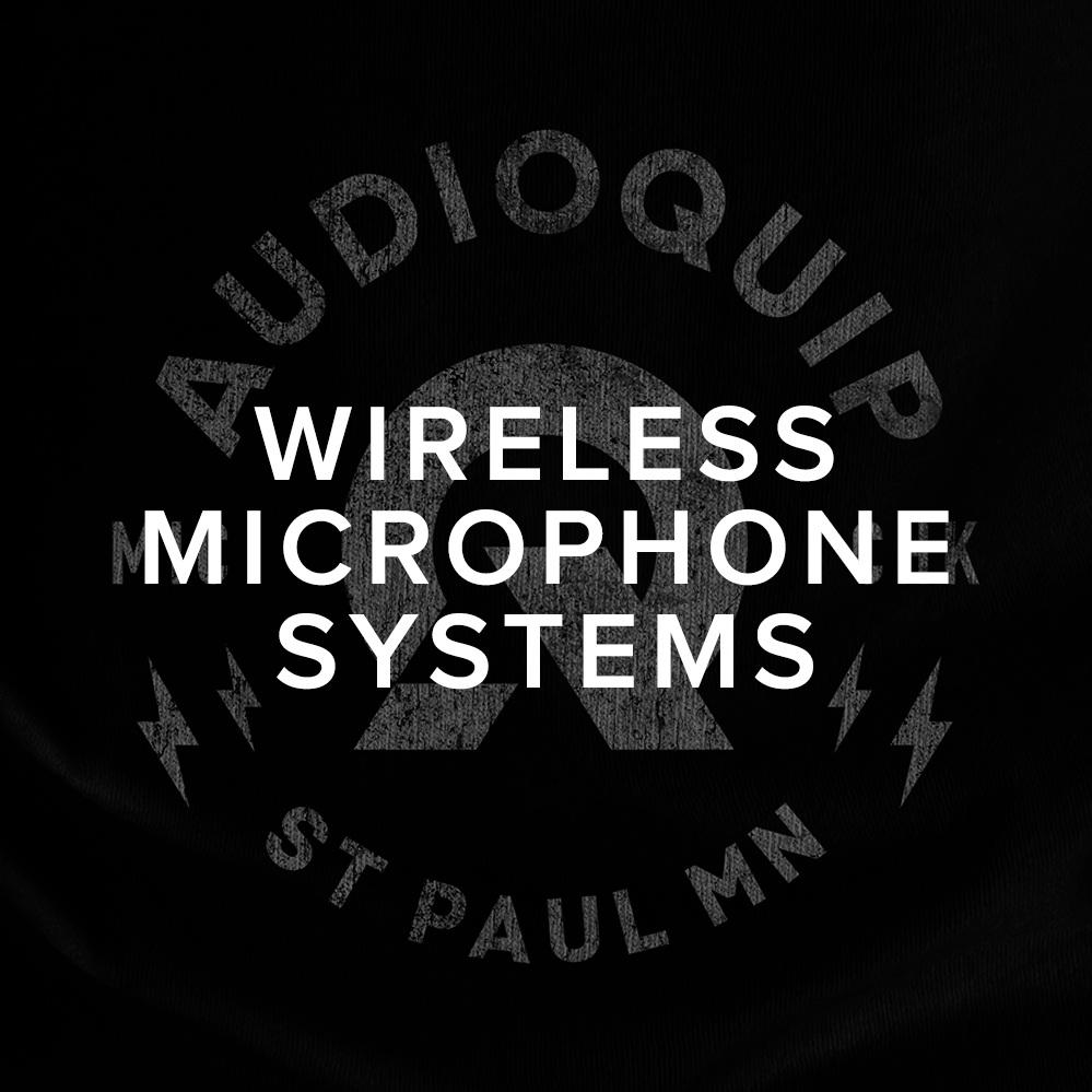aq+wireless+microphone+systems+box.jpg