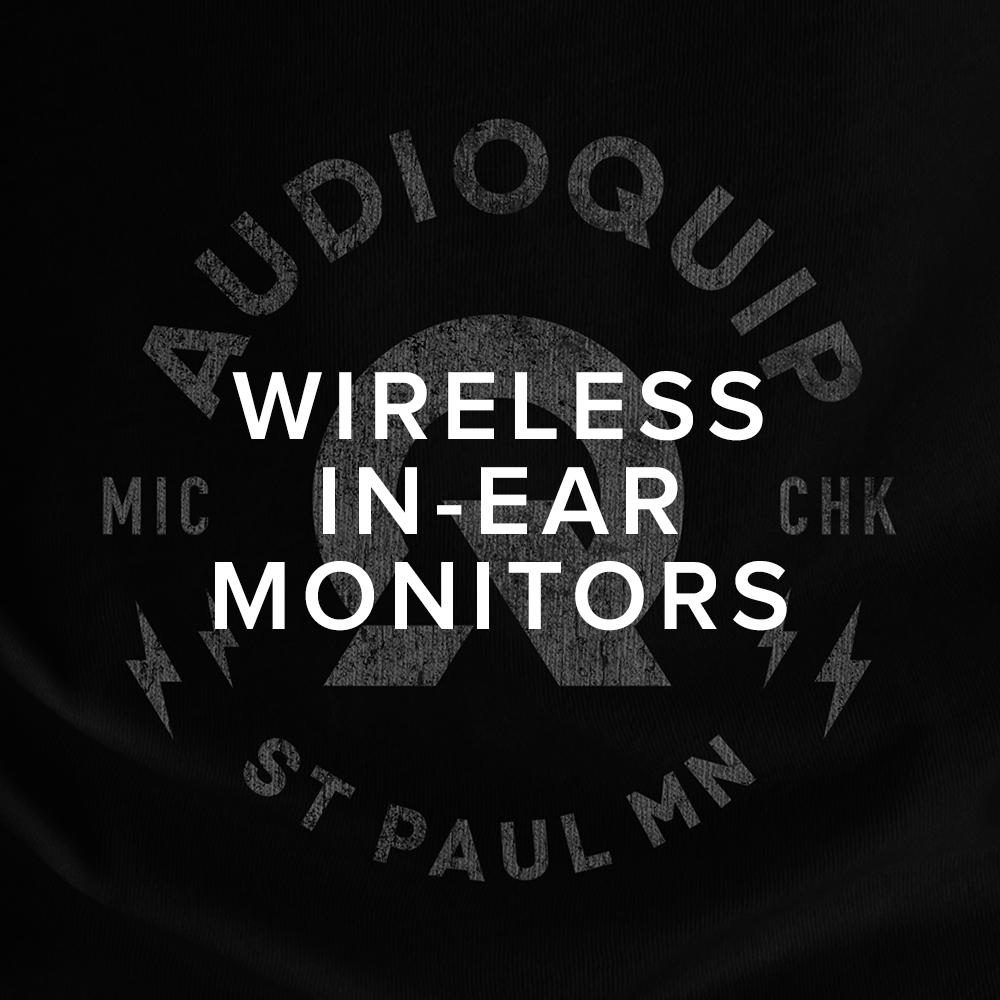 aq wireless in ear monitors box.png