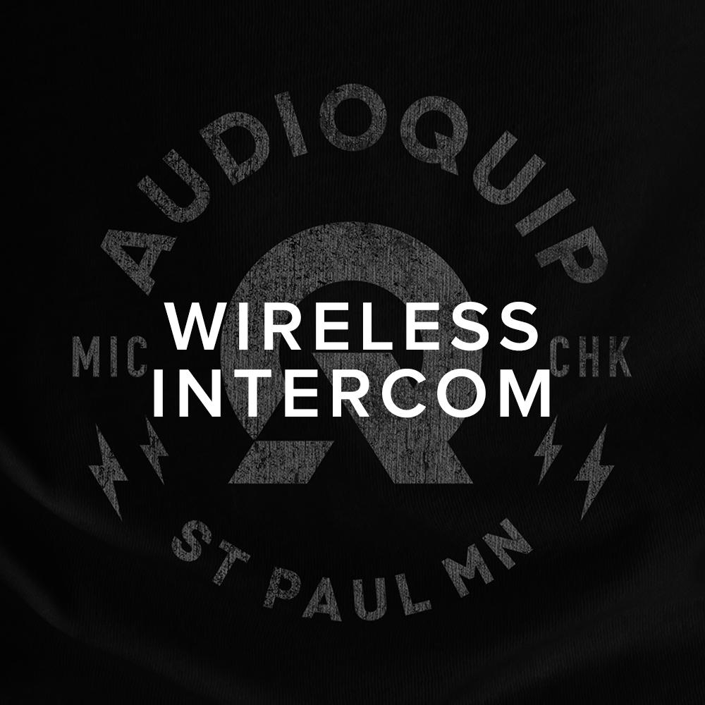 aq wireless intercom.png