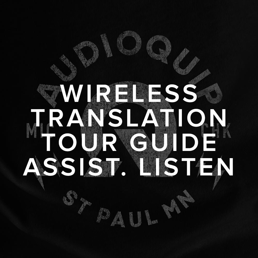 aq wireless translation.png