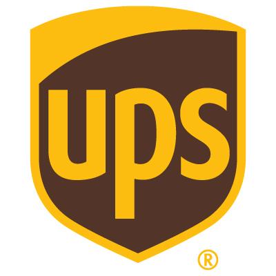 new-ups-logo-vector-download.jpg