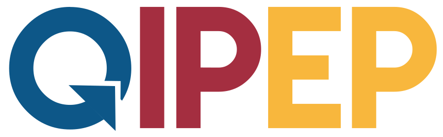 QIPEP Final Logo.jpg