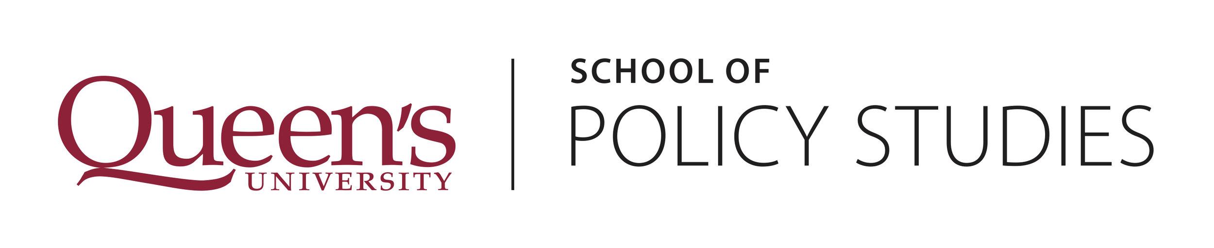 unit signature Policy Studies red-black.jpg