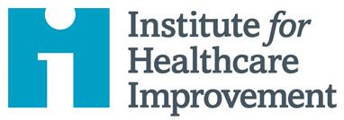 IHI Logo.jpg