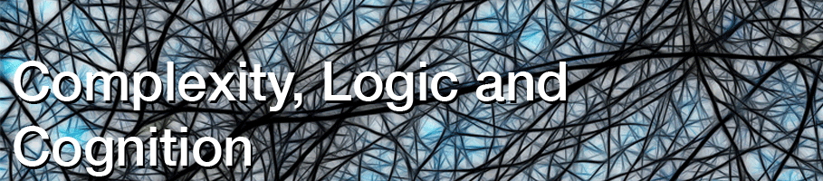 Logic is foundational to how people think and how we understand our world. Still, like other formal frameworks, logic has limiting assumptions. Understanding these limitations can enable us to appreciate better both the real world and human understanding, and go beyond logic in their description.