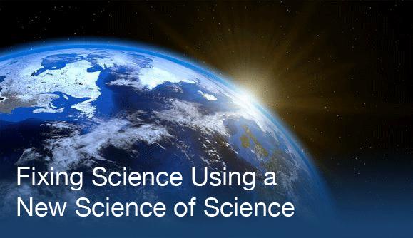 scienceofscience.png