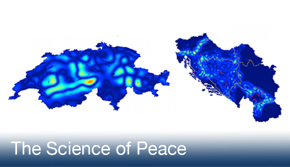 scienceofpeace.png