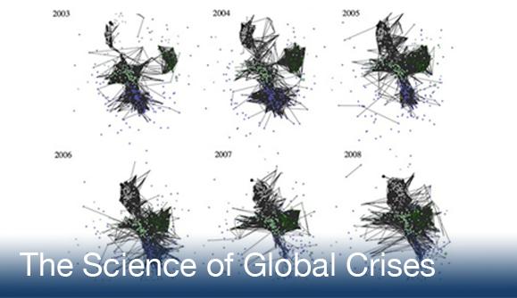 globalcrises.png