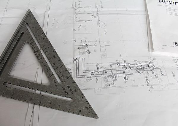 designplanning.jpg