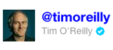 timoreilly.png
