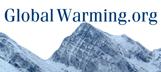 globalwarming.png