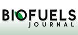 biofuelsjournal.png