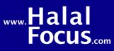 halalfocus.png