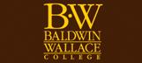 baldwinwallace.png