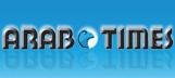 arabtimes.png