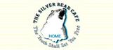 silverbearcafe.png