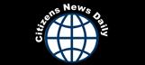 citizensnewsdaily.png