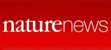 naturenews.png