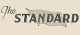 thestandard.png