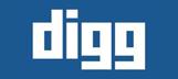 digg.png