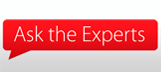 asktheexperts.png