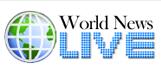 worldnewslive.png