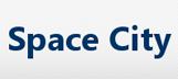 spacecity.png