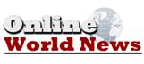 onlineworldnews.png