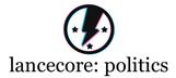 lancecore.png