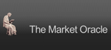 themarketoracle.png