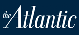 theatlantic.png