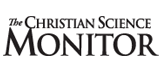 christiansciencemonitor.png
