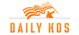 dailykos.png