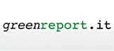greenreport.png