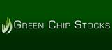 greenchipstocks.png