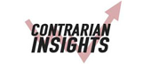contrarianinsights.png