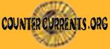 countercurrents2.png