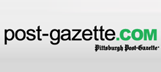 post-gazette.png