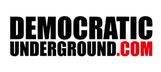 democratic_underground.png