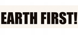 earthfirst.png