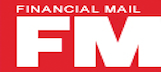 financialmail.png
