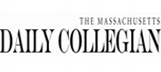 daily_collegian.png