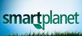 smartplanet.png
