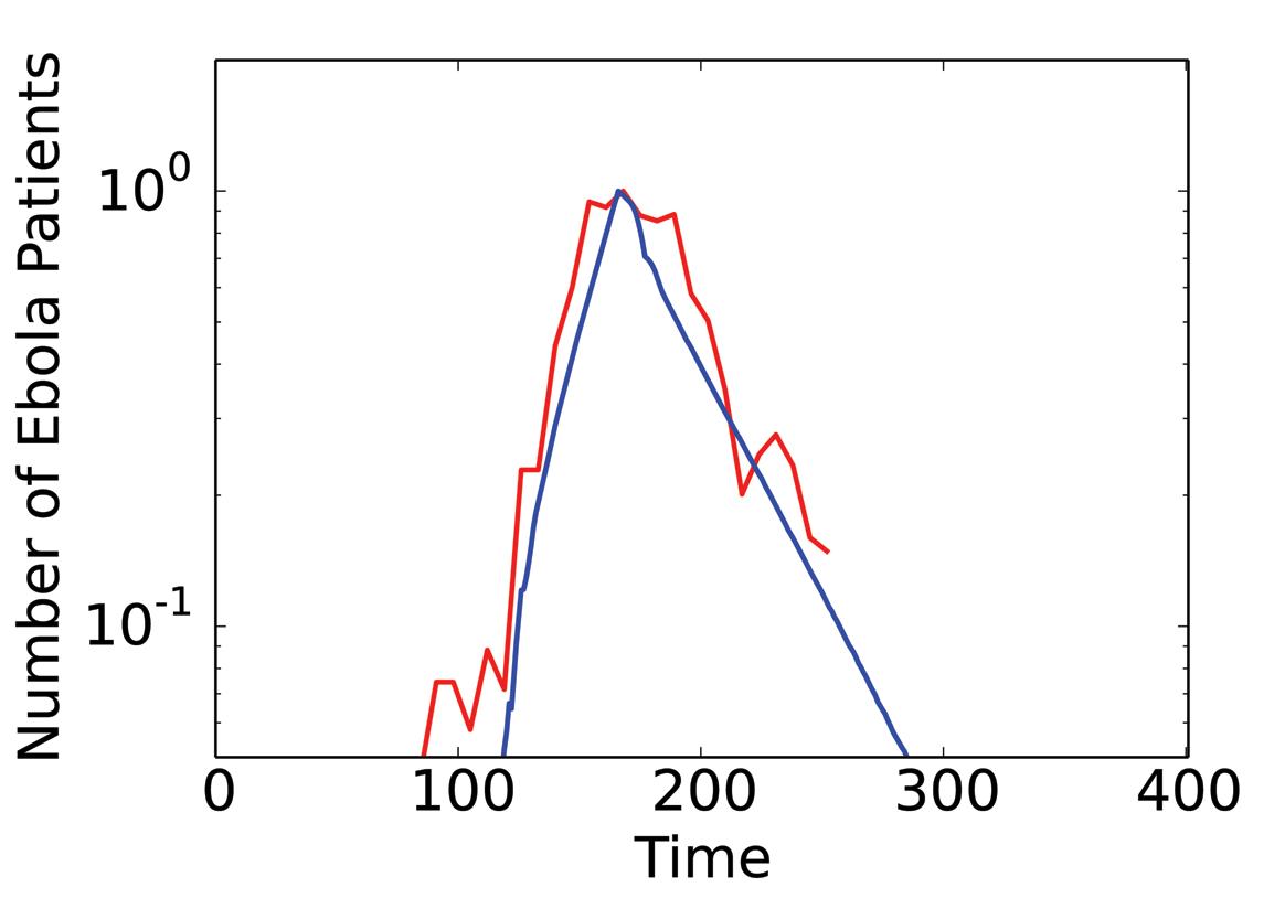 Figure02.png