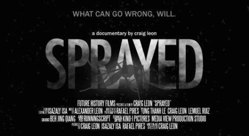 sprayed.png