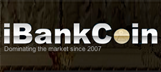 ibankcoin.png