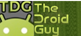 thedroidguy.png