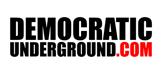 democraticunderground.png